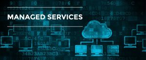 managed services in Halifax